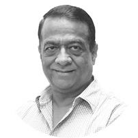 The Printers Mysore - Deccan Herald - Prajavani - Sudha - Mayura